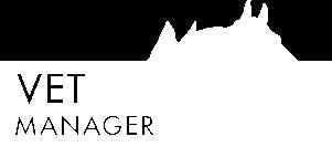 Vet Manager